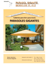 parasol-gigante-tivanti