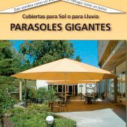 parasol-gigante